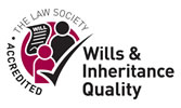 Wills and Inhertiance Quality
